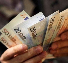 Πώς θα μοιραστεί το κοινωνικό μέρισμα του 1,1 δισ. ευρώ - Ποιοι είναι οι δικαιούχοι - Κυρίως Φωτογραφία - Gallery - Video