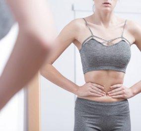 11 λόγοι που ο μεταβολισμός σας μπλοκάρει και δεν χάνετε αρκετά κιλά - Κυρίως Φωτογραφία - Gallery - Video