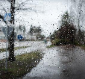 Χαλάει ο καιρός σήμερα με βροχές και καταιγίδες - Δείτε ποιες περιοχές θα επηρεαστούν  - Κυρίως Φωτογραφία - Gallery - Video