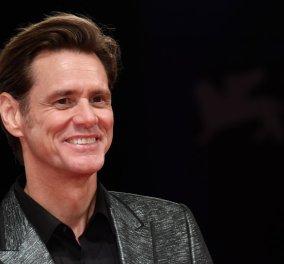 Jim Carrey: Η κατάθλιψη και η αυτοκτονία της συντρόφου του Cathriona White - Κυρίως Φωτογραφία - Gallery - Video