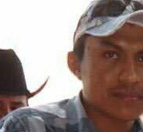 Μεξικό: Ένας ακόμη δημοσιογράφος δολοφονήθηκε μέσα στο σχολείο του γιου του   - Κυρίως Φωτογραφία - Gallery - Video