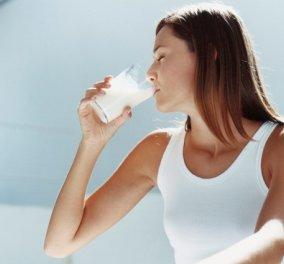 Αυτά πρέπει να τρώτε για να έχετε δυνατά και υγιή οστά  - Κυρίως Φωτογραφία - Gallery - Video