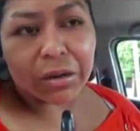Γυναικολόγοι στην Αργεντινή αποκεφάλισαν κατά λάθος το μωρό την ώρα του τοκετού (ΦΩΤΟ) - Κυρίως Φωτογραφία - Gallery - Video