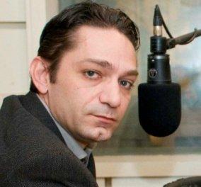 Βασίλης Μπεσκένης: Σήμερα το τελευταίο αντίο στον μάχιμοδημοσιογράφο &έγκυροπολιτικόσυντάκτη του ΣΚΑΪ - Κυρίως Φωτογραφία - Gallery - Video