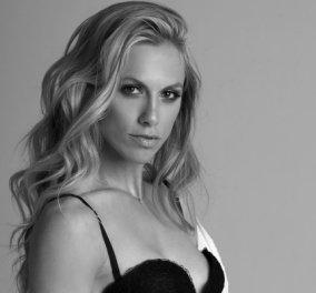 "Top woman η πεντάμορφη Ντορέττα! Μια από τις ωραιότερες Ελληνίδες δηλώνει πως είναι ΕΔΩ και... ""ρίχνει"" το διαδίκτυο (ΦΩΤΟ) - Κυρίως Φωτογραφία - Gallery - Video"