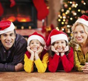 Χρησιμοποιείτε στις συναλλαγές σας κάρτες; Ιδού πως θα διεκδικήσετε τα 9 εκατ. ευρώ στη Λοταρία Χριστουγέννων - Κυρίως Φωτογραφία - Gallery - Video