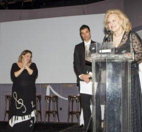 Τo Ρεβεγιόν της Sigma άνοιξε τις πύλες της διεθνούς προβολής σε όλους τους τόπους της Ελλάδας με το Action in Greece (ΦΩΤΟ) - Κυρίως Φωτογραφία - Gallery - Video