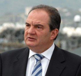 """Κώστας Καραμανλής: """"Η παράταξη μας θα έχει τον πρωταγωνιστικό ρόλο για την Ελλάδα του αύριο"""" (ΒΙΝΤΕΟ) - Κυρίως Φωτογραφία - Gallery - Video"""
