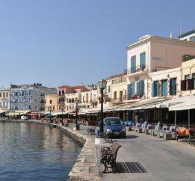 Επιτυχία της ΕΛ.ΑΣ. σε Κρήτη & Μεσσηνία: Εξαρθρώθηκε σπείρα που είχε διαπράξει περισσότερες από 500 κλοπές οχημάτων - Κυρίως Φωτογραφία - Gallery - Video