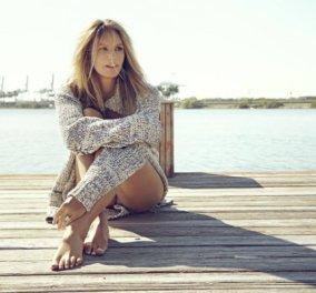 "H Elle Macpherson αλλιώς ""The body"" ανεβάζει & μετάσβήνει φωτόκαι με τους δύο κροίσους πρώην της (ΦΩΤΟ) - Κυρίως Φωτογραφία - Gallery - Video"