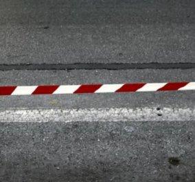 Κρήτη: Μια παρεξήγηση μετά από τρακάρισμα... έφερε μαχαιρώματα! - Κυρίως Φωτογραφία - Gallery - Video