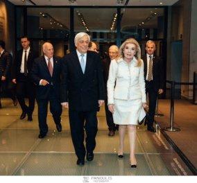 «Ελληνιστική Αλεξάνδρεια: Εορτάζοντας 24 Αιώνες» - Κυρίως Φωτογραφία - Gallery - Video