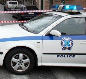 Οι 9 Τούρκοι συλληφθέντες, τα κρυμμένα καλάσνικοφ, τα 3 σπίτια Airbnb στην Αττική, τα οπλοστάσια στην Πάρνηθα  - Κυρίως Φωτογραφία - Gallery - Video