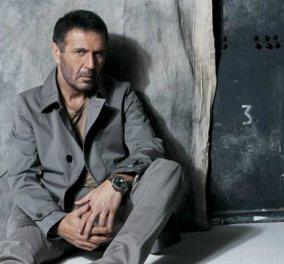 """""""Ήταν πολύ μεγάλο σοκ..."""": Ο Σταύρος Ζαλμάς γυρίζει 9 χρόνια πίσω, στη μέρα που δολοφονήθηκε ο Νίκος Σεργιανόπουλος... - Κυρίως Φωτογραφία - Gallery - Video"""