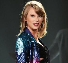 Στο πνεύμα των Χριστουγέννων η Taylor Swift - Αγόρασε σπίτι σε άστεγη, έγκυο θαυμάστρια της  - Κυρίως Φωτογραφία - Gallery - Video