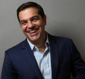 Αυτοί είναι οι πιο... σέξι πολιτικοί του κόσμου! Σε ποια θέση βρίσκεται ο Αλέξης Τσίπρας μα και ο Πρόεδρος της Δημοκρατίας, Προκόπης Παυλόπουλος - Κυρίως Φωτογραφία - Gallery - Video