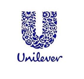 Στην αμερικανική επενδυτική KKR περνούν το ιστορικό εργοστάσιο και οι μαργαρίνες της Ελαΐς - Unilever - Κυρίως Φωτογραφία - Gallery - Video