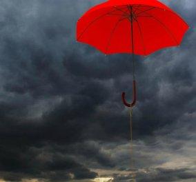 Αλλάζει εκ νέου ο καιρός! Έκτακτο δελτίο επιδείνωσης από την ΕΜΥ για τις επόμενες ώρες και το νέο κύμα κακοκαιρίας - Κυρίως Φωτογραφία - Gallery - Video