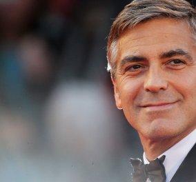 Η μεγάλη επιστροφή στην τηλεόραση : Ο διασημότερος σταρ θα είναι ξανά  στη μικρή οθόνη 20 χρόνια μετά - Κυρίως Φωτογραφία - Gallery - Video