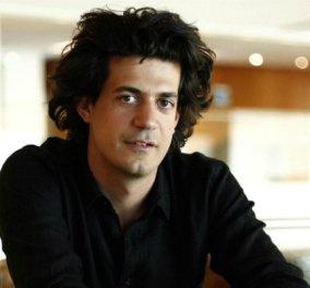 """Κωνσταντίνος Δασκαλάκης: Επικράτησε το αδιαχώρητο στο Αριστοτέλειο Πανεπιστήμιο για τον Έλληνα που έλυσε τον """"Γρίφο του Νας"""" (ΦΩΤΟ - ΒΙΝΤΕΟ) - Κυρίως Φωτογραφία - Gallery - Video"""