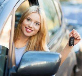 Τσουχτερά πρόστιμα για τα ανασφάλιστα οχήματα - Αναλυτικά τα ποσά για αυτοκίνητα & μοτοσικλέτες - Κυρίως Φωτογραφία - Gallery - Video