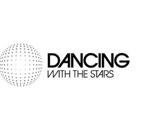 Grande έκπληξη στο Dancing with the stars - Αυτή είναι η καλλονή αθλήτρια που εισβάλλει στο show χορού (ΒΙΝΤΕΟ) - Κυρίως Φωτογραφία - Gallery - Video
