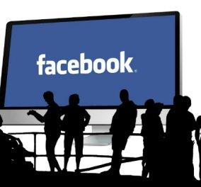 Μπορούν τα likes στα social media να μας ικανοποιούν σαν το σεξ; Ιδού πως διεγείρουν τα ίδια σημεία του εγκεφάλου... - Κυρίως Φωτογραφία - Gallery - Video
