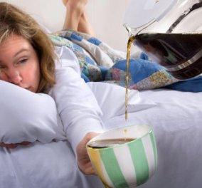 Ξυπνήσατε με hangover μετά το πρωτοχρονιάτικο ξεφάντωμα; Έτσι θα το ξεπεράσετε! - Κυρίως Φωτογραφία - Gallery - Video