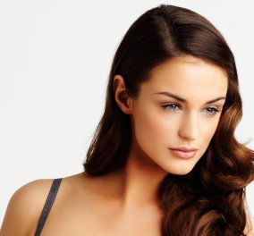 Θέλεις τέλειο δέρμα και μαλλιά; - Το μυστικό βρίσκεται στα  έλαια - Κυρίως Φωτογραφία - Gallery - Video