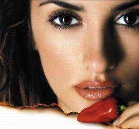 Θες στη στιγμή τα χείλη σου να δείχνουν υπέροχα & ζουμερά; Ιδού 3 + 1 μοναδικά μυστικά που οφείλεις να ακολουθήσεις! - Κυρίως Φωτογραφία - Gallery - Video