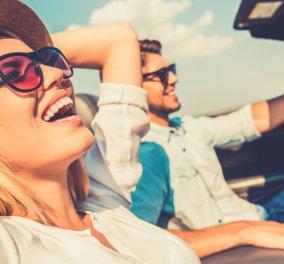 Η ευτυχία στο.... πιάτο σας- Ποιες τροφές αυξάνουν την σεροτονίνη την ορμόνη της ευτυχίας (ΦΩΤΟ) - Κυρίως Φωτογραφία - Gallery - Video
