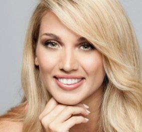Η Κωνσταντίνα Σπυροπούλου το πήρε απόφαση! Άφησε νύχι, μαλλί & μπήκε στο Survivor - Τι τηλεθέαση έκανε η πρεμιέρα της παρουσιάστριας; - Κυρίως Φωτογραφία - Gallery - Video
