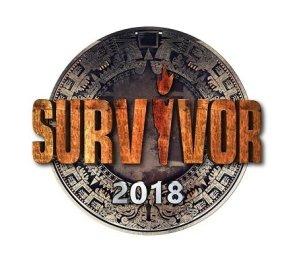 Νέα ανατροπή στο Survivor! Διάσημοι και Μαχητές εναντίον... Τούρκων και Ρουμάνων προσεχώς (ΒΙΝΤΕΟ) - Κυρίως Φωτογραφία - Gallery - Video