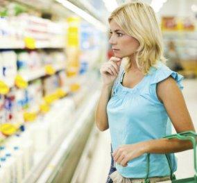 Πλαστικές σακούλες... Last year! Παρελθόν αποτελεί από σήμερα η δωρεάν διανομή τους - Οδηγίες της ΕΣΕΕ προς του καταναλωτές - Κυρίως Φωτογραφία - Gallery - Video