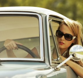 Αγχώνεστε για την κατανάλωση του μεταχειρισμένου οχήματος σας; Ιδού πόσα ευρώ καίει σε καύσιμα... - Κυρίως Φωτογραφία - Gallery - Video