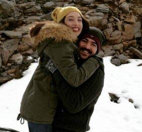 Τραγωδία στην Κρήτη: Η 15χρονη αδελφούλα στο νοσοκομείο δεν ξέρει ότι πέθαναν η μητέρα και η αδελφή της - Κυρίως Φωτογραφία - Gallery - Video