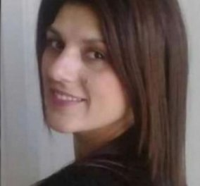 Ο δικηγόρος της 44χρονης Ειρήνης Λαγούδη: Χαμός στο αυτοκίνητό της- Είναι εγκληματική ενέργεια γιατί...  - Κυρίως Φωτογραφία - Gallery - Video