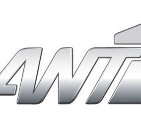Tv ανατροπή: Αναβολή για νέο πρόγραμμα του ΑΝΤ1 - Πότε θα το δούμε στις οθόνες μας; - Κυρίως Φωτογραφία - Gallery - Video