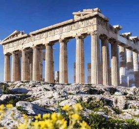 Good news - Guardian: Στην καλύτερη απόδοση των τελευταίων 10 χρόνων η Ελλάδα - Κυρίως Φωτογραφία - Gallery - Video