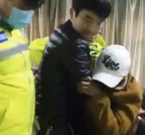 Κίνα: Νεαρός παρέλυσε μετά από 20ωρο «μαραθώνιο» gaming σε ίντερνετ καφέ! ΦΩΤΟ- ΒΙΝΤΕΟ - Κυρίως Φωτογραφία - Gallery - Video