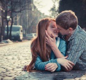 Τι συμβαίνει όταν ένας σύντροφος υποτιμά τα συναισθήματα του άλλου & πως επηρεάζει τη σχέση;   - Κυρίως Φωτογραφία - Gallery - Video