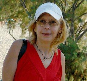 Η Αγγελική Νικολούλη έφερε στο φως το θρίλερ της Μάνης - Οι λεπτομέρειες, τα στοιχεία, οι μαρτυρίες... - Κυρίως Φωτογραφία - Gallery - Video