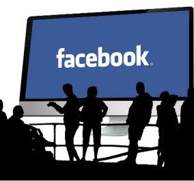 Έχετε αναρωτηθεί αλήθεια ποτέ γιατί το Facebook είναι μπλε; Ιδού η απάντηση! - Κυρίως Φωτογραφία - Gallery - Video