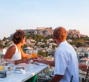 Ταξίδια για του Αγ. Βαλεντίνου: Τα Χανιά και η Αθήνα στις 20 πιο ρομαντικές και προσιτές πόλεις της Ευρώπης (ΦΩΤΟ) - Κυρίως Φωτογραφία - Gallery - Video