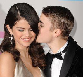 Ο Bieber και η Selena Gomez πήγαν μαζί στη Τζαμάικα για το γάμο του πατέρα του Justin! (ΦΩΤΟ - ΒΙΝΤΕΟ) - Κυρίως Φωτογραφία - Gallery - Video