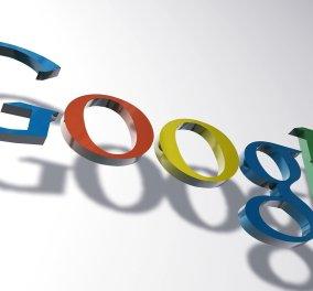 """Η Google """"κόβει"""" και καλά τις """"ενοχλητικές διαφημίσεις"""" των άλλων όχι όμως τις δικές της - Κυρίως Φωτογραφία - Gallery - Video"""