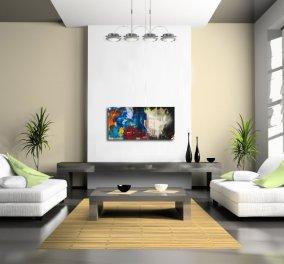 Σπύρος Σούλης: 2 πανεύκολοι τρόποι για να κάνετε το σπίτι σας να μυρίζει υπέροχα! - Κυρίως Φωτογραφία - Gallery - Video