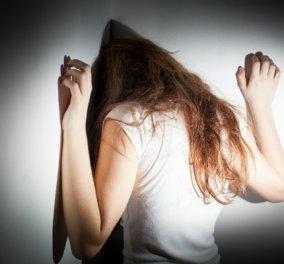 Αποτέλεσμα εικόνας για Αγρίνιο: Έρευνα της ΕΛ.ΑΣ. για σεξουαλική παρενόχληση ανήλικης απο ηλικιωμένο!