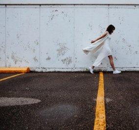 Κανε το test του Θάνου Ασκητή & μάθε αν πάσχεις από κατάθλιψη  - Κυρίως Φωτογραφία - Gallery - Video