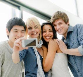 Νέα έρευνα: Το Facebook θα χάσει 2 εκατομμύρια χρήστες φέτος - Οι νέοι το εγκαταλείπουν για το Snapchat  - Κυρίως Φωτογραφία - Gallery - Video
